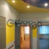 Продается офис 63 м² ул. Мазепы Ивана, 14, метро Арсенальная