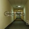 Продается офис 1000 м² ул. Соломенская, 2