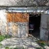 Продам дом в селе Дачное.