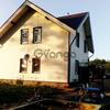 Продается дом с участком 145 м²