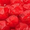 Продаём кумкват красный