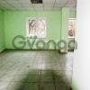 Продается офис 92 м² ул. Барбюса Анри, 5а, метро Олимпийская