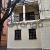 Сдается в аренду офис 601 м² ул. Спасская, 24, метро Контрактовая площадь