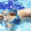 Плаванье для беременных