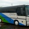 Заказ, аренда микроавтобуса на корпоратив, экскурсию, свадьбу,трансфер