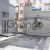 Продается офис 264 м² ул. Саксаганского, 70 а, метро Университет