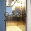 Продается офис 397 м² ул. Саксаганского, 70 а, метро Университет