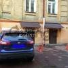 Продается  55 м² ул. Саксаганского, 44Б, метро Площадь Льва Толстого