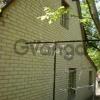 Продается дом 110 м² ул.