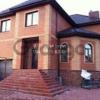 Продается дом 385 м² ул. Шевченко