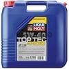 LIQUI MOLY Top Tec 4100 5W-40   НС-синтетическое 20Л