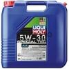 LIQUI MOLY Special Tec AA 5W-30 | НС-синтетическое 20Л