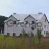 Продается дом 800 м² ул. Киевская