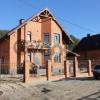 Продается дом 190 м² ул. Щорса