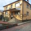Продается дом 410 м² ул. Лесная