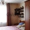 Продается квартира 3-ком 63 м² Новая ул., д. 20