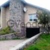 Продается дом 240 м² ул. 3-я линия