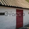 Продается дом 80 м² ул. Шевченко