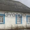 Продается дом 40 м² ул. Ленина
