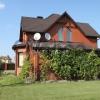 Продается дом 225 м² ул. Комарова