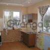 Продается дом 225 м² ул. Луговая