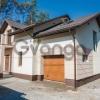 Продается дом 200 м² ул. Революции