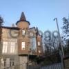 Продается дом 617 м² ул. Саперное Поле, метро Лыбедская