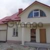 Продается дом 220 м² ул. Мира