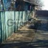 Продается дом 48 м² ул. Кооперативная