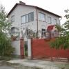 Продается дом 250 м² ул. Матросова