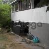 Продается дом 50 м² ул. 200-я Садовая