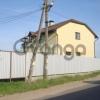 Продается дом 282 м² ул. Ленина, метро Героев Днепра