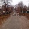 Продается дом 63 м² ул. Юлаева