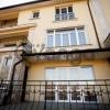 Продается дом 422 м² ул. Монтажников, метро Демиевская