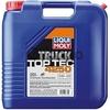 LIQUI MOLY TopTec Truck 4250 5W-30 | НС-синтетическое 20Л