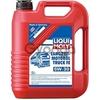 LIQUI MOLY Langzeit-Motoroil Truck FE 5W-30 | НС-синтетическое 5Л