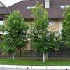 Продается дом 335 м² ул. Козацкая