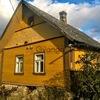 Деревенский дом с участком 50 соток