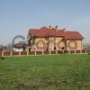 Продается участок для строительства жилья 8 сот