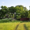 Продается участок для строительства жилья 63 сот