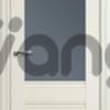 Входные и межкомнатные двери с доставкой и установкой под ключ.