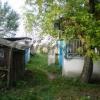 Продается участок для строительства жилья 24 сот