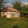 Продается участок для строительства жилья 25 сот