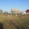 Продается участок для строительства жилья 23 сот