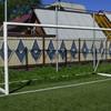Ворота футбольные юниор