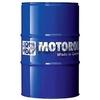 LIQUI MOLY Для тракторов Traktoroil STOU 10W-30 | минеральное 205Л
