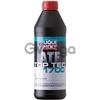 LIQUI MOLY Top Tec ATF 1700   синтетическое 1Л
