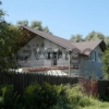 Продается дом 295 м² ул. Каштановая, метро Бориспольская
