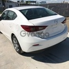Mazda 3 1.5 AT (120л.с.) 2015 г.