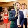 Ведущий на свадьбу корпоратив не тамада Харьков